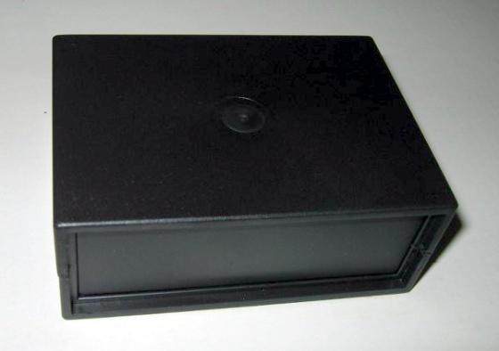Генератор из шагового двигателя от принтера