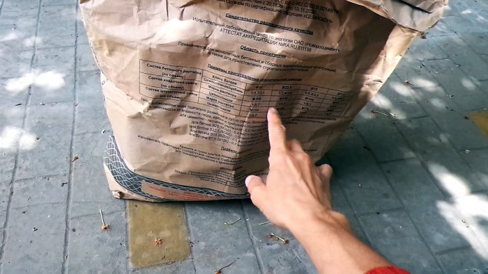 Трещин больше не будет Что добавить в бетон чтобы он стал прочным и стойким
