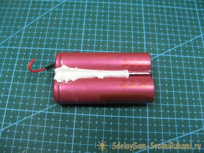 Как сделать колонку из беспроводных наушников