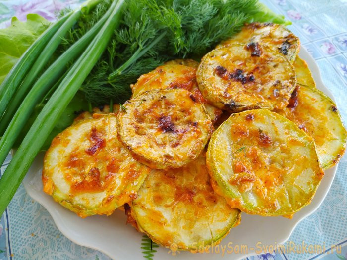 Топ 5 блюд на мангале
