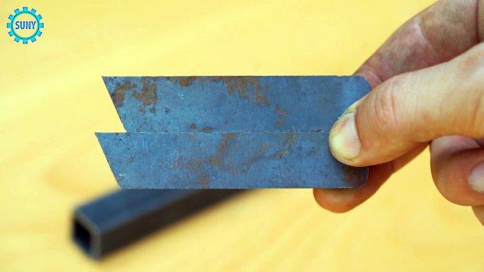 5 свежих идей для вашей мастерской
