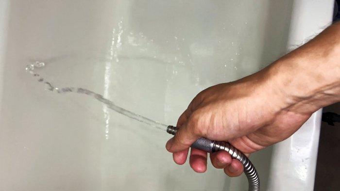 Как сделать кондиционер из узлов автомобиля